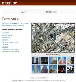 Cercant 'Agbar' a nitenipe (3)